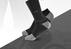 socks, Govax MP Magic Socks, magic socks