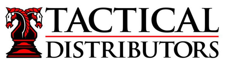 Tactical Distributors Inc.