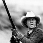 Winchester M1876 – a Tribute to Tom Horn