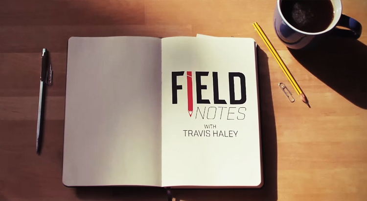 SureFire Field Notes is an ongoing educational series.
