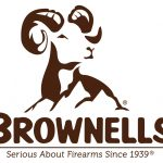 Brownells News
