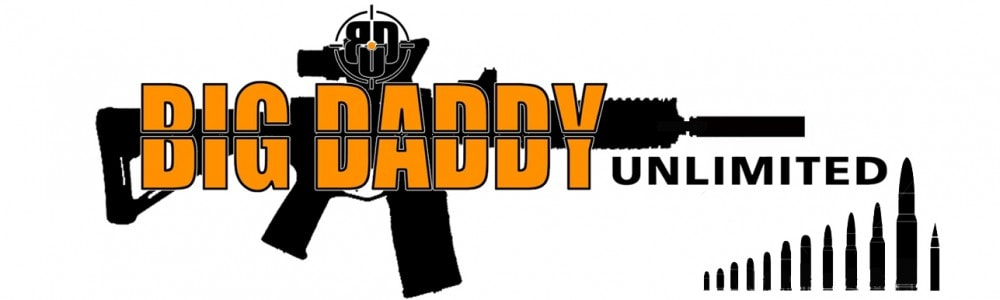 Big Daddy Unlimited Gun Buyers Club