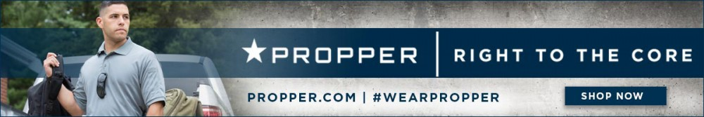 Propper Apparel - CCW and tactical clothing for every day carry and first responders.