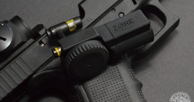 zore x review