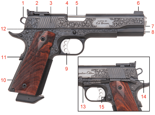 1911-Catalog10-Dream Gun 1