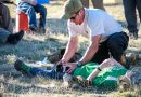 Tactical Trauma Care Course Approved for EMS Clinical Patient Care Hours | Rockwell Tactical