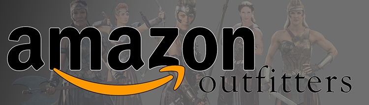 You can support Breach-Bang-Clear by shopping Amazon Prime.