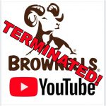 Google (YouTube) Shuts Down Brownells Video Channel