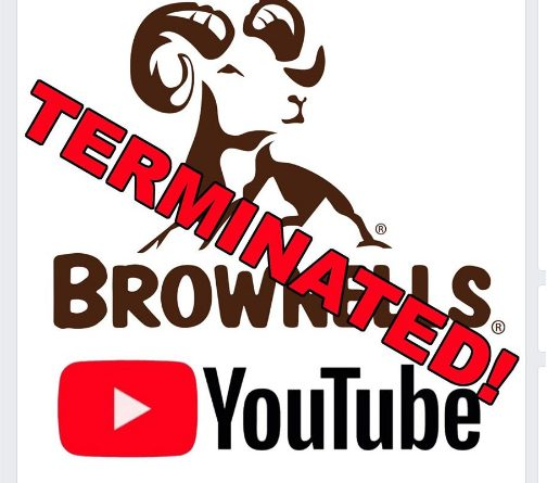 brownells youtube