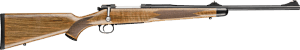 Mauser M03 father's day gift idea