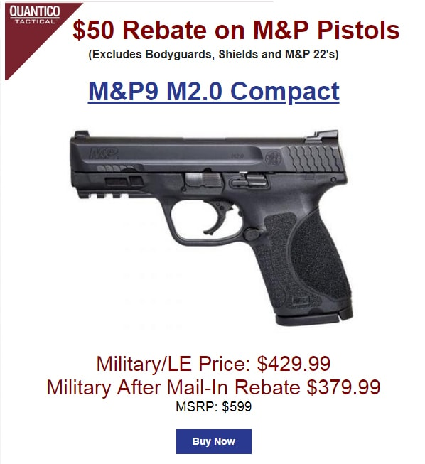 Proven Arms & Outfitters Numerous Things on Special or Sale