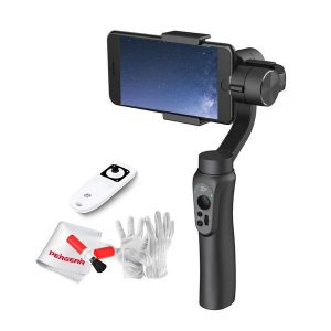 Smartphone Gimbal father's day gift