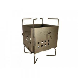 Ultralight Stove Father's Day gift idea