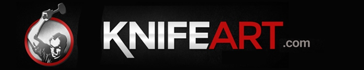 KnifeArt.com - your source for elite knives and precision gear.