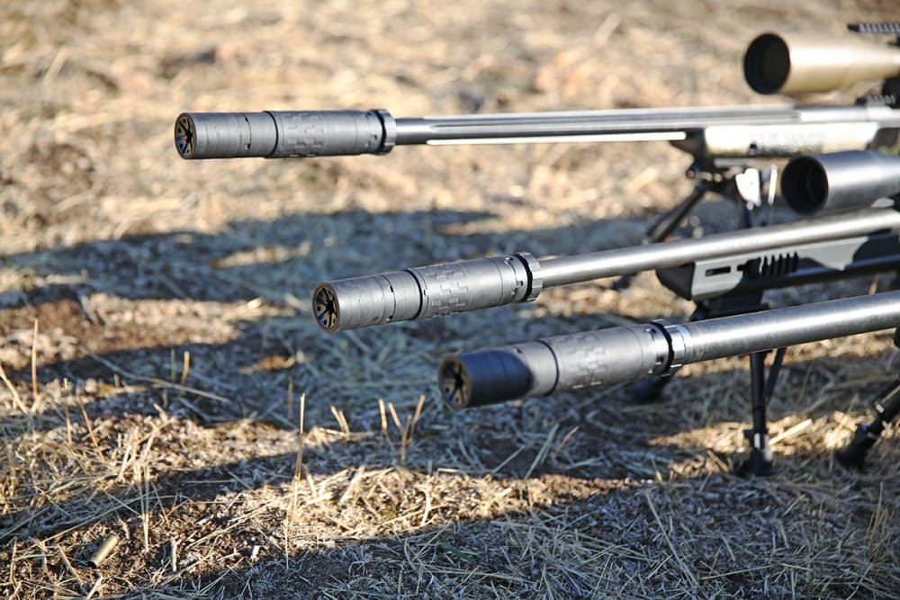 9mm to .338 Lapua - this can can and will handle 'em.