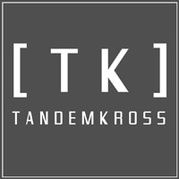 TK Tandemkross | Performance solutions & upgrades for Ruger, S&W, Browning, and other brands.