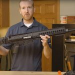 Brownells New Products wk/of July 12 2018 | WWNLWB