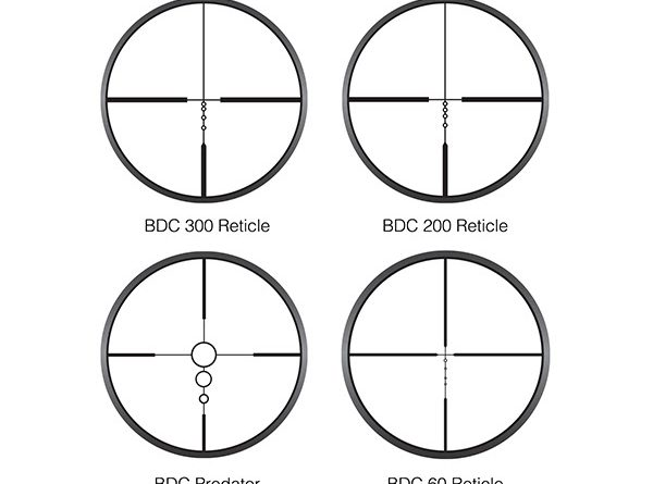 infinite warfare precision reticle