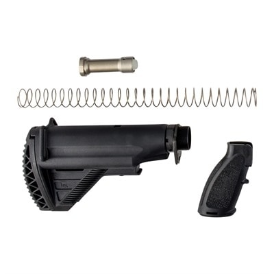 Heckler and Koch 417 Parts Kit