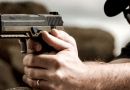 Proven Outfitters has SIG SAUER Air Pistols for Less | JTF Awesome