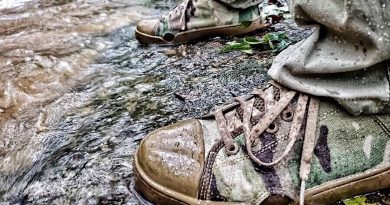 Seen here in MultiCam, the new Altama Boots will be available in OD Green and Grey. 📷 @solodefense.jpg