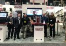BOOTH #3925! (Go See Quantico Tactical at AUSA…)