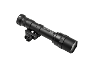 Image of SureFire M600 Scout Light