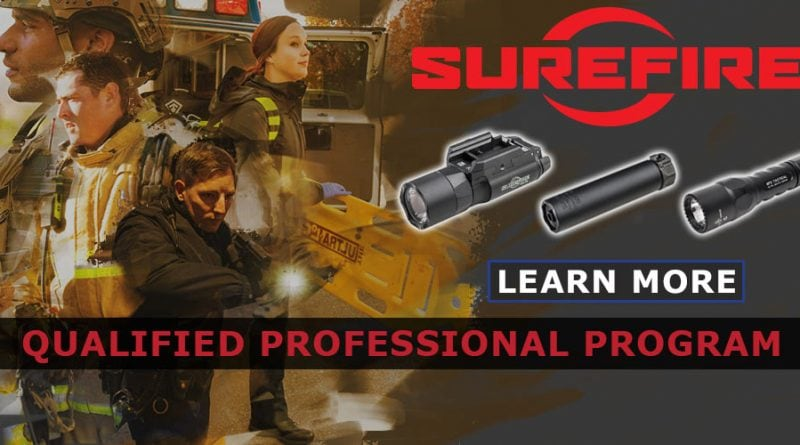Proven Arms & Outfitters has a badass qualified professionals program - it will save you a LOT of money.