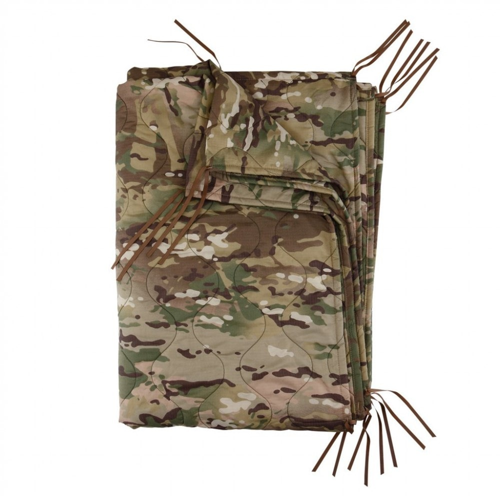 Wild Things Gear Shelter Liner: part of the Shadow Watch Kit