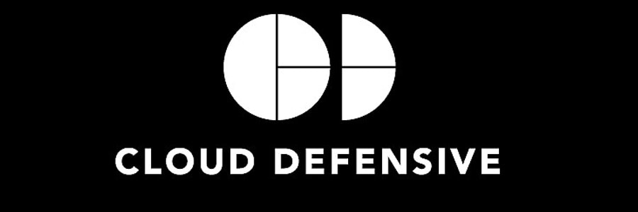 Cloud Defensive OWL Optimized Weapon Light
