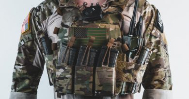 Best plate carrier contender - Advanced Slickster: from breachbangclear.com/plate-carrier-advanced-slickster/