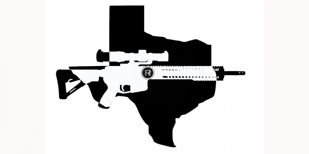 Radical Firearms - Texas FFL SOT headquartered in Houston