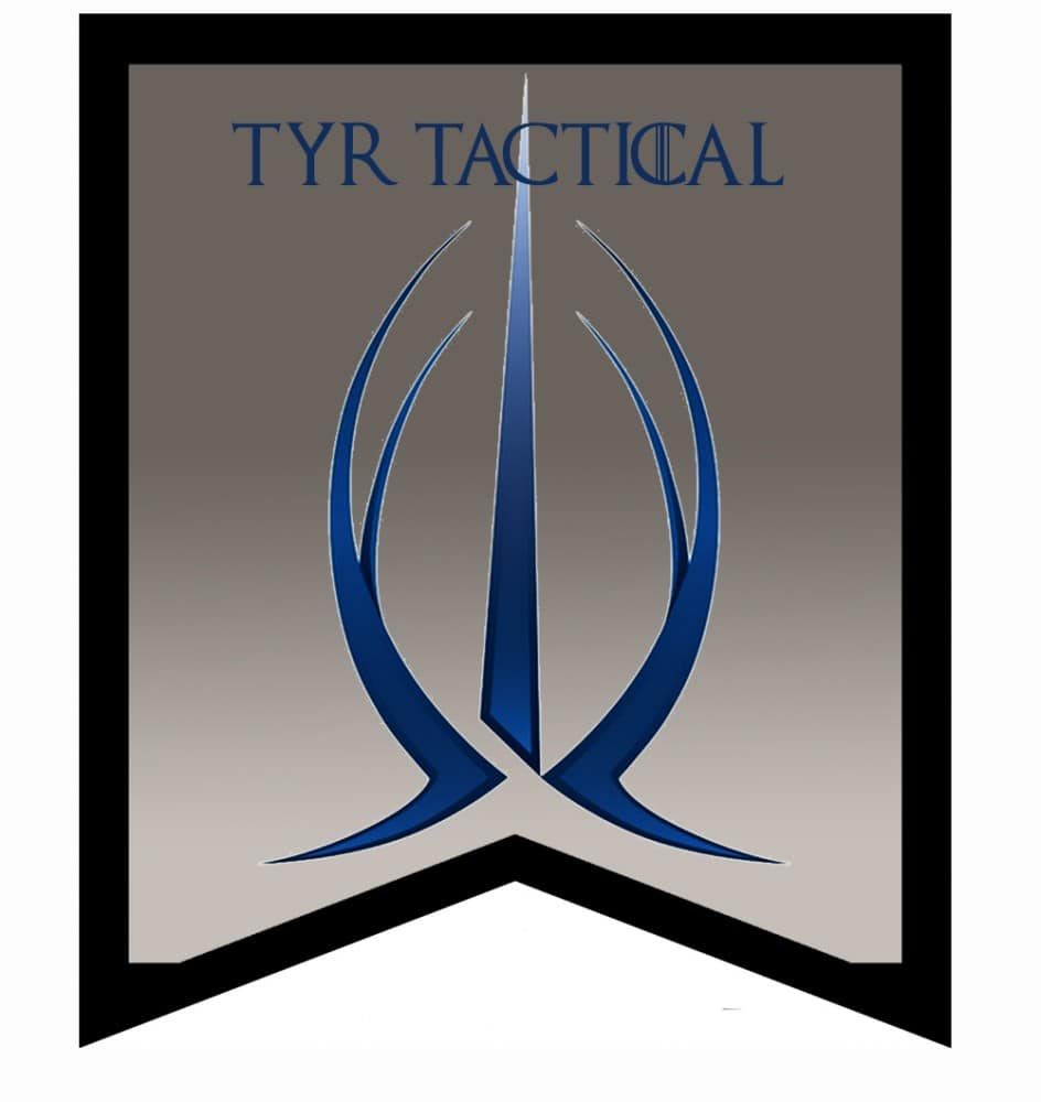 Tyr Tactical supports House Morningwood (the Tactical Buyers Club).