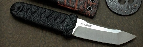 Knife-designs-custom-knife-makers-brt-bladeworks