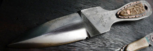 knife-designs-ru-titley-knives