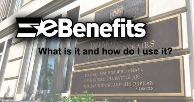 eBenefits-accessing-VA-benefits-online