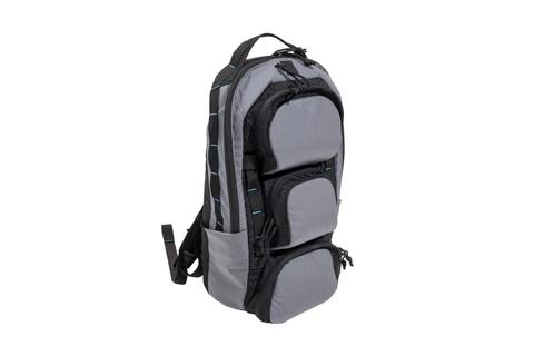 Grey Ghost Gear Impact 24 EDC pack.