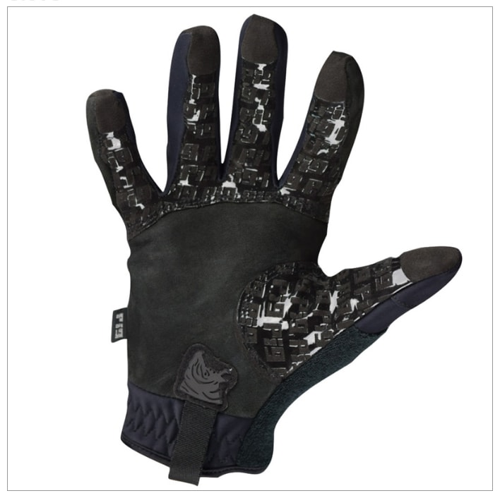 cold weather gloves from SKD Tac