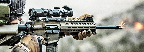 Vortex-Optics