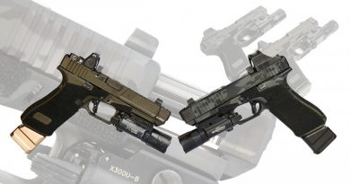 Agency-Arms-Sage-Dynamics-signature-edition-Glock-45