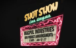 Magpul | 17 New Products (so far) for 2020