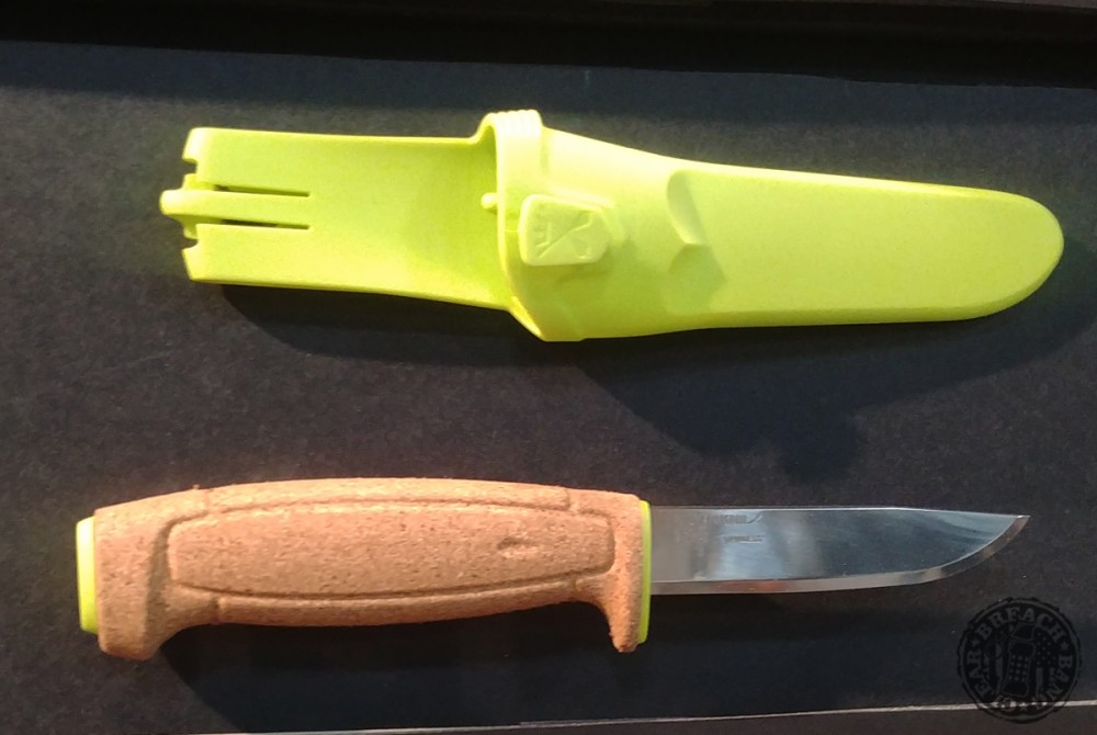 MoraKniv Floating Sport Knife