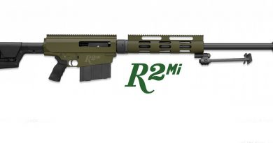 Remington R2Mi
