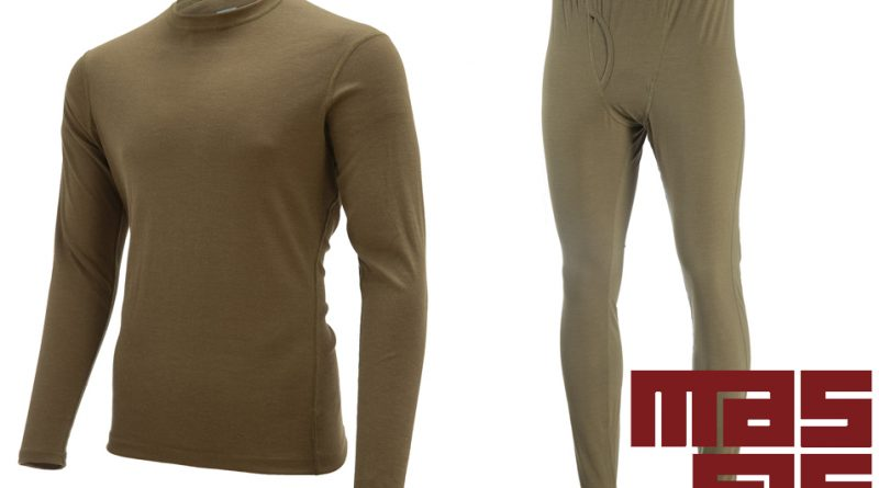 Massif Inversion Base Layers