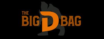 The Big D Bag