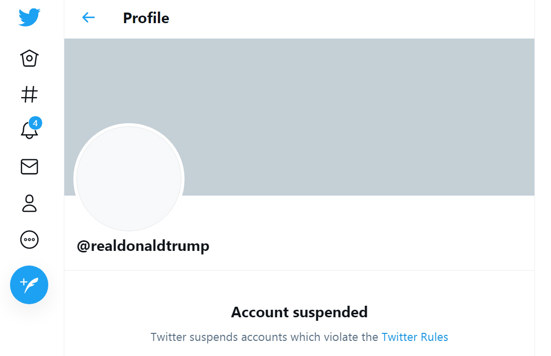 Trump-twitter-account-suspended (2)